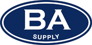 BA Supply Electric