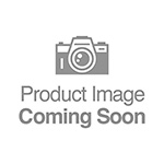 Rectorseal 81881 81881 RECTSEAL 5 LB DUCT SEAL COMPOUND