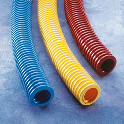 Electrical Non-Metallic Tubing (ENT)