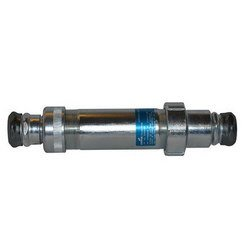 Expansion Joints/Fittings