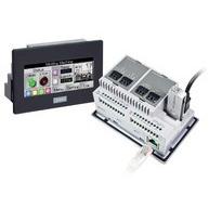 PLCs & HMI