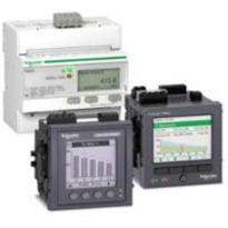 Power Monitoring & Control