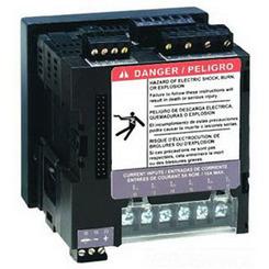 Power Monitoring Meters