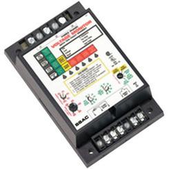 Voltage Monitoring Meters
