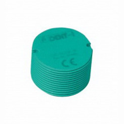 RFID Systems & Accessories
