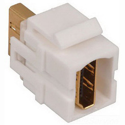 HDMI & DVI-I Connectors