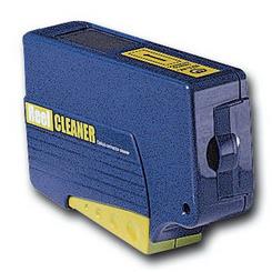 Fiber Optic Cleaning Kits & Supplies