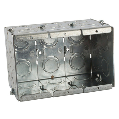 Handy Utility Boxes