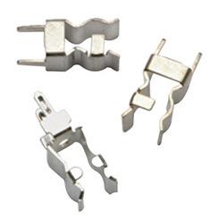 Fuse Parts & Accessories