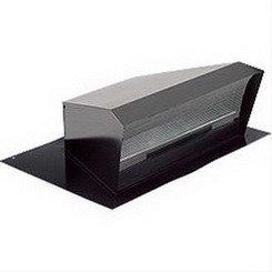 Ventilation Fan Accessories