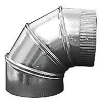 Venting & Ducts