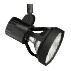 Track Light Heads & Lampholders