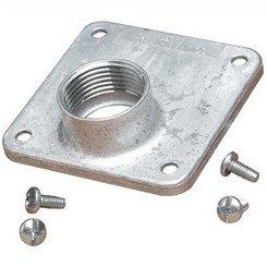 Metering Socket Parts & Accessories