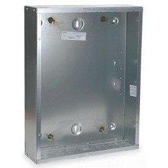Panelboard Parts & Accessories