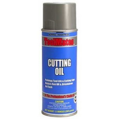 Cutting Lubricants