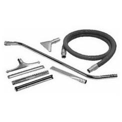 Vacuum Cleaner Kits