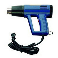 Corded Heat Guns