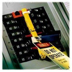 Lockout Kits & Stations