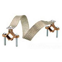 Flexible Braid Connectors