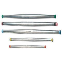 Automatic Splices & Deadends