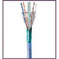 Category Cables
